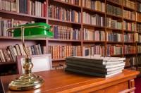Более 85% российских издателей соблюдают закон об обязательном экземпляре