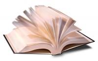В Год литературы в России выйдет 800-страничный учебник поэзии