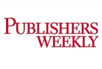 Рабочая неделя американских издателей стала длиннее
