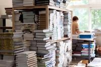Издания Российской книжной палаты будут выходить под новыми названиями