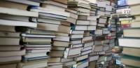Минобрнауки оценило результаты повторной экспертизы учебников
