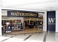Неделя русской литературы пройдет в лондонском Waterstones Picсadilly