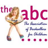 Торговцы детской литературой в США вливаются в ABA