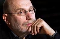 Борис Акунин планирует выпустить три книги в 2019 году