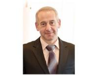 В издательстве «Просвещение» назначен новый генеральный директор