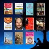 Amazon и B&N идут навстречу iPad с новыми приложениями