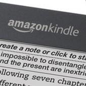 В ассортименте Kindle Store появятся развернутые статьи