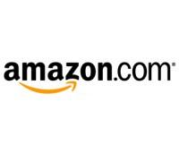 Amazon понес убытки в третьем квартале 2012 года