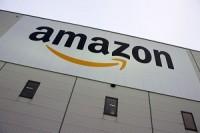 HarperCollins и Amazon договорились об условиях контракта