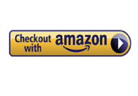 Amazon совершенствует свою платежную систему