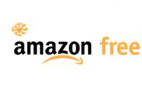 Amazon может потерять миллионы из-за бойкота