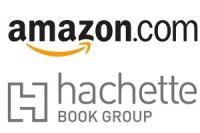 Продажи Hachette снизились из-за «эффекта Amazon»