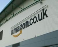 Amazon в Британии теряет клиентов из-за своей налоговой стратегии