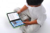 42% американцев стали читать больше благодаря электронным книгам