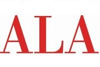 Американские библиотекари подозревают Adobe в слежке за читателями
