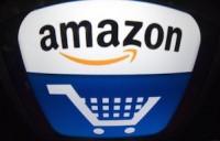 Amazon и Hachette договорились о цене