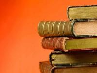Российский рынок антикварной книги оценен в 920 млн. руб.