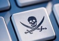 В Минкультуры разрабатывают новый антипиратский закон