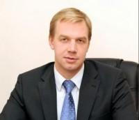 Сергей Анурьев: «По большому счету, мы представляем рынок»