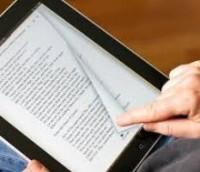 Издатели сочли предложенные Минюстом санкции против Apple покушением на свои права