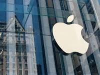 Apple оспаривает оценку ущерба от «агентской модели» в $307 миллионов