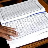 Сотню книг арабских авторов издадут в России