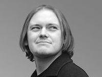 Андрей Архангельский: «Бумага убивает»