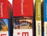 Артур Фроммер выкупил у Google издательский бренд Frommer's