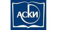 Объявлен шорт-лист общероссийского конкурса АСКИ «Лучшие книги года»