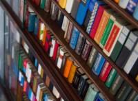 Мосгордума приняла закон о льготах для книжных магазинов