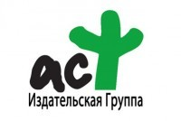 Банкротство «АСТ»: кредиторы могут остаться без выплат