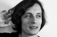 Андрей Аствацатуров: «Молодые писатели не ищут себя, а обслуживают рынок»