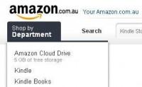 Amazon продолжает экспансию в Австралию