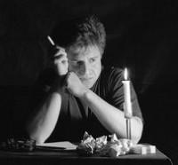 Шесть честных способов построения писательского имиджа