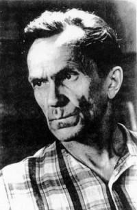 В Москве установят мемориальную доску Варламу Шаламову