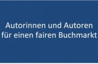 1200 немецкоязычных писателей подписались под обращением к Amazon