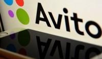 Электронные книги запретят продавать на Avito