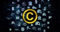 На «Школе авторских прав в издательской деятельности и смежных индустриях» рассмотрели правовые проблемы отрасли