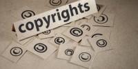 Минкультуры не поддержало реформу авторского права