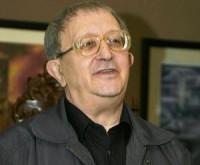 Борису Стругацкому вернули права на «Сталкера»