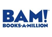 Квартальная выручка Books-A-Million выросла на 0,2%