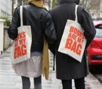 Британия готовится к крупнейшей кампании в поддержку книжных магазинов
