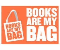 В Великобритании стартовала кампания Books Are My Bag