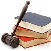 «Библиосфера» официально признана банкротом