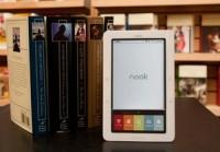 Barnes & Noble выходит на российский рынок