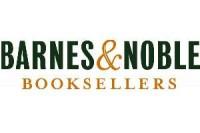 Квартальный убыток Barnes & Noble сократился