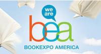 Россия участвует в книжной ярмарке BookExpo America