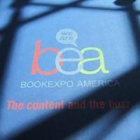 Книжная выставка в Нью-Йорке: книги или е-книги?