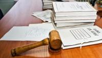 Точка в судебных разбирательствах «Астрели» и «Терры» еще не поставлена