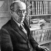 Наследие Александра Беляева еще раз признано общественным достоянием